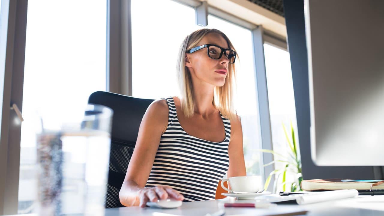 8 erros de Marketing Digital para você passar longe