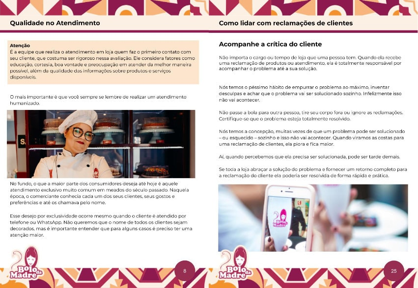 manual folha 3