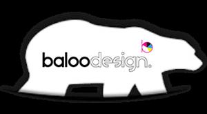 urso baloodesign